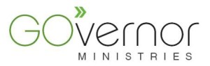 cropped-governor-ministries-logo.jpg