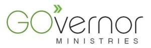 cropped-governor-ministries-logo.jpg