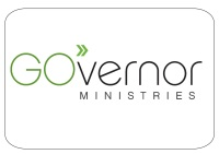 Gov Ministries Badge