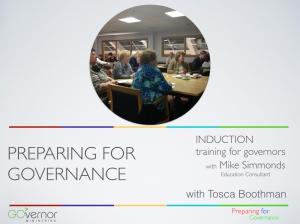Preparing for governance.001